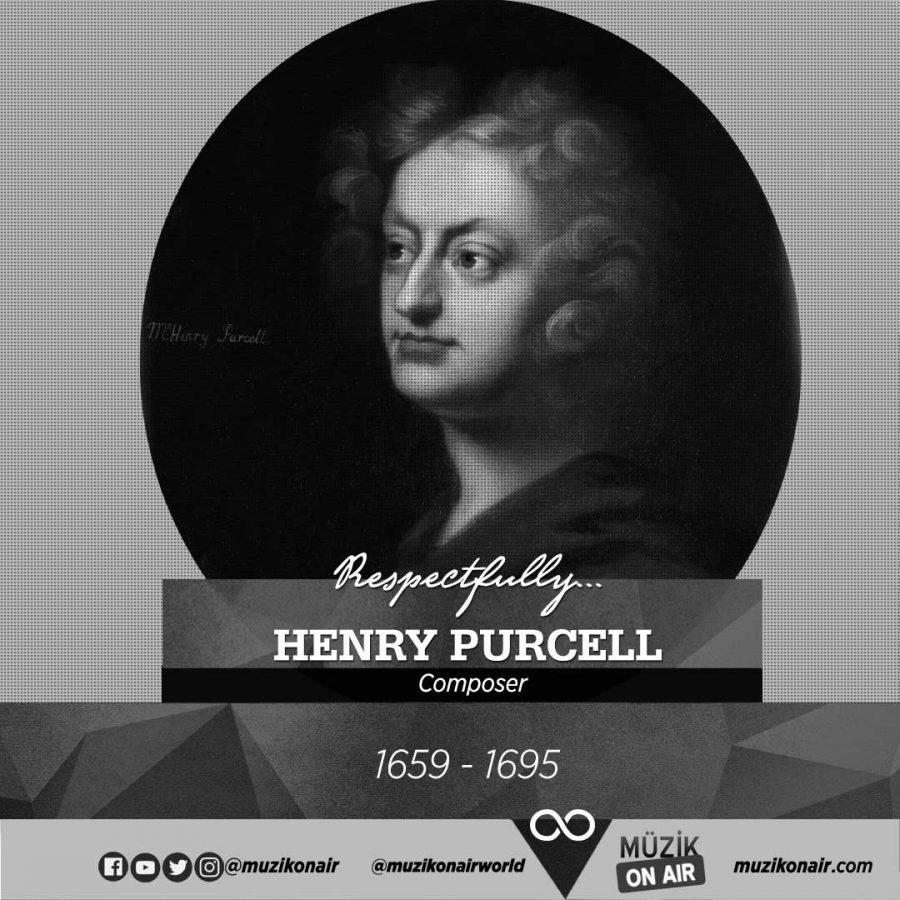 dgk-henry-purcell