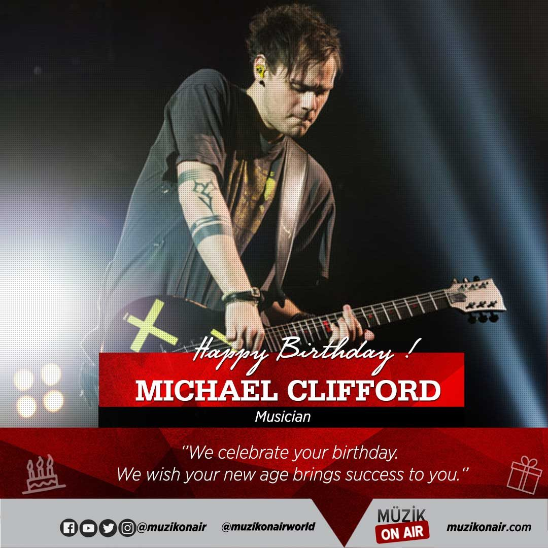 dgk-michael-clifford