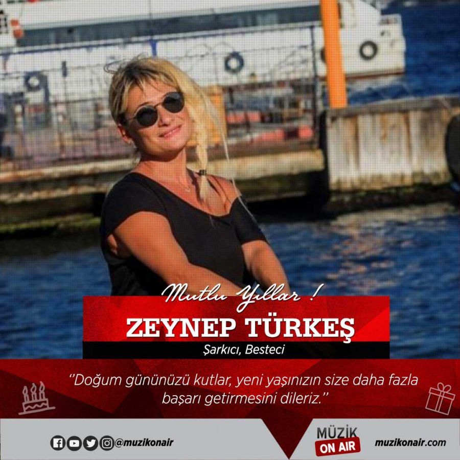 dgk-zeynep-turkes