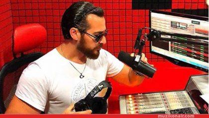 İstanbul'un Sesi'ndan Radyo 34'e Transfer!..