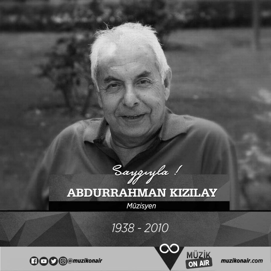 dgk-anma-abdurrahman-kizilay