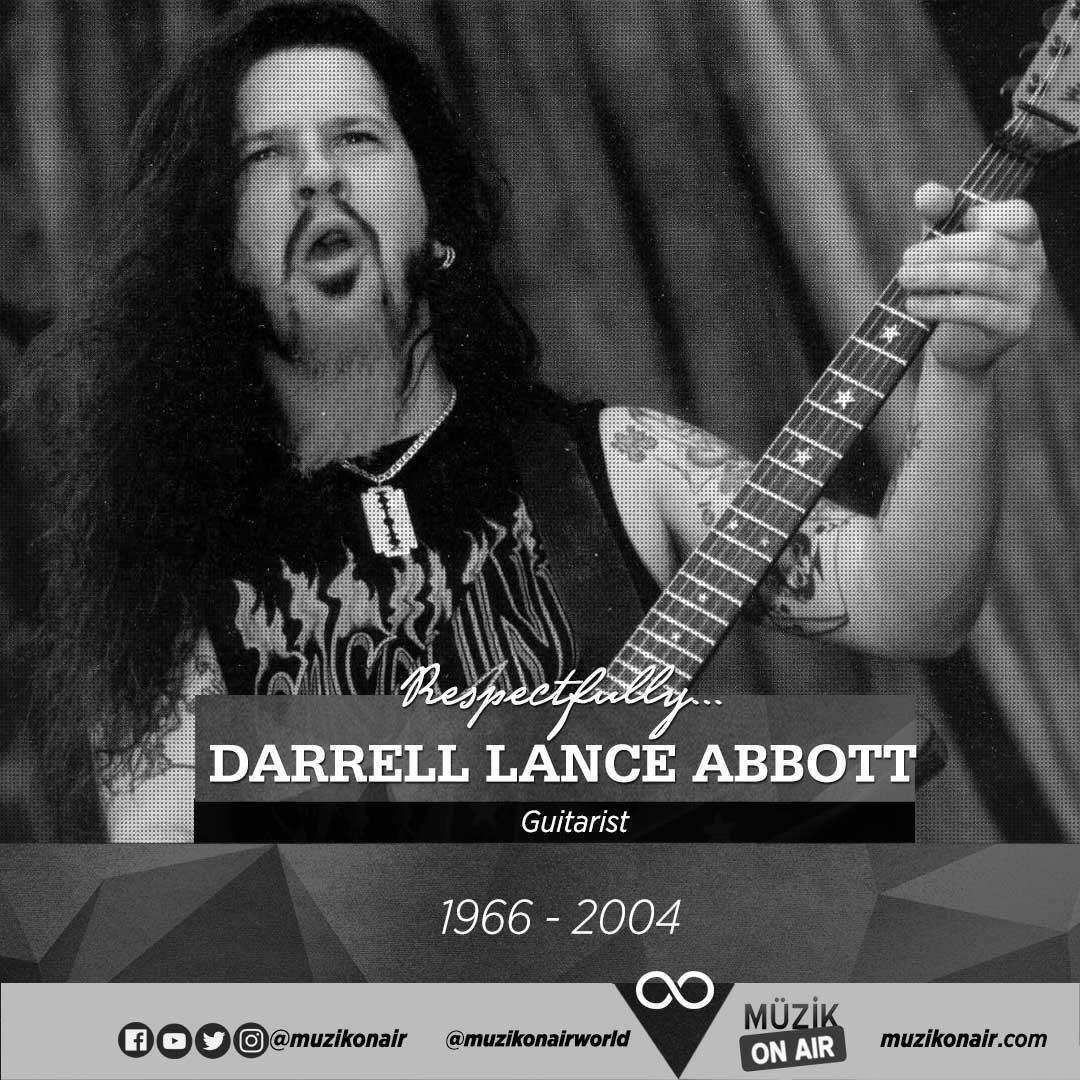dgk-anma-darrell-lance-abbott