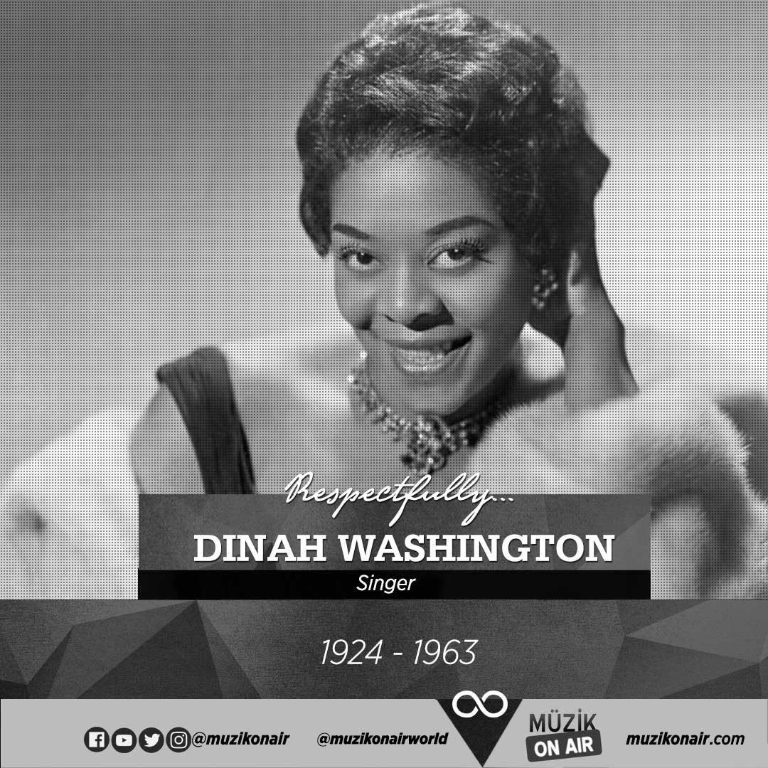 dgk-anma-dinah-washington