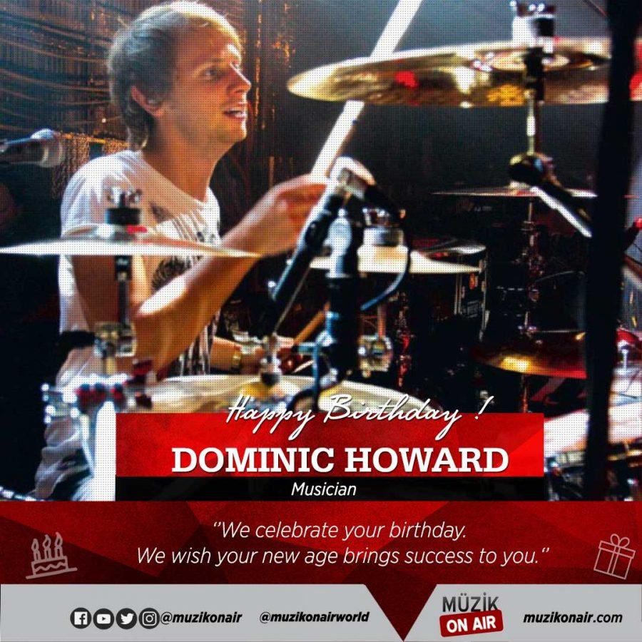 dgk-dominic-howard
