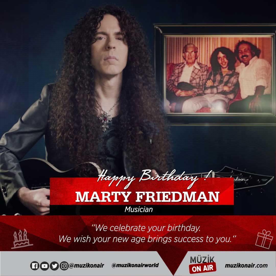 dgk-marty-friedman
