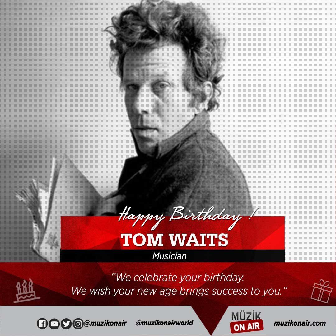dgk-tom-waits
