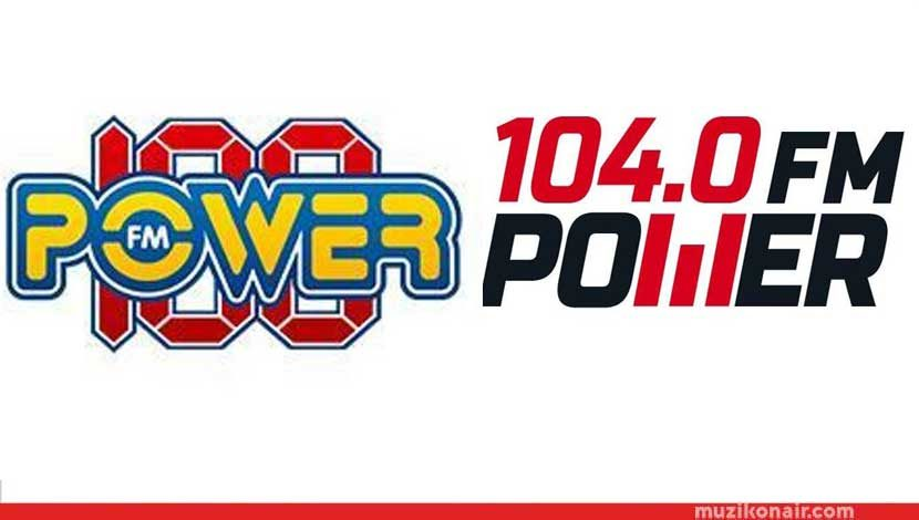 Power FM'e Jingle Şoku!..