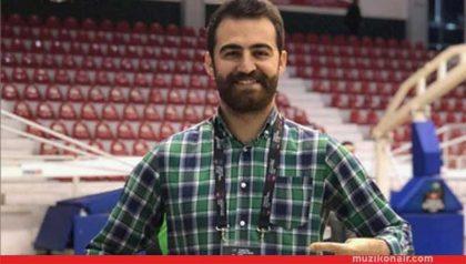 TRT'nin Sevilen Programcısı Şaşırttı: 'Boş Salonlara Anons Yapıyordum '