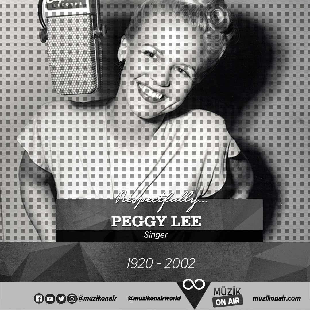 dgk-anma-peggy-lee