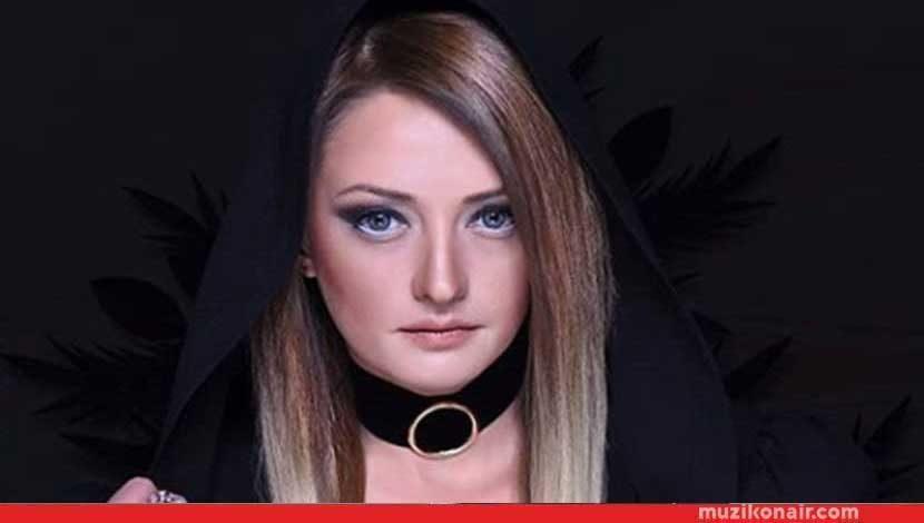 Ece Toprak feat Selda Bağcan- Yalan Dünya Yakında !