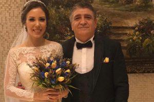 Cem Arslan, Özcan Beylan'a Konuştu: 'Yayın Adabını Kadir Çöpdemir'den Öğrendim !'