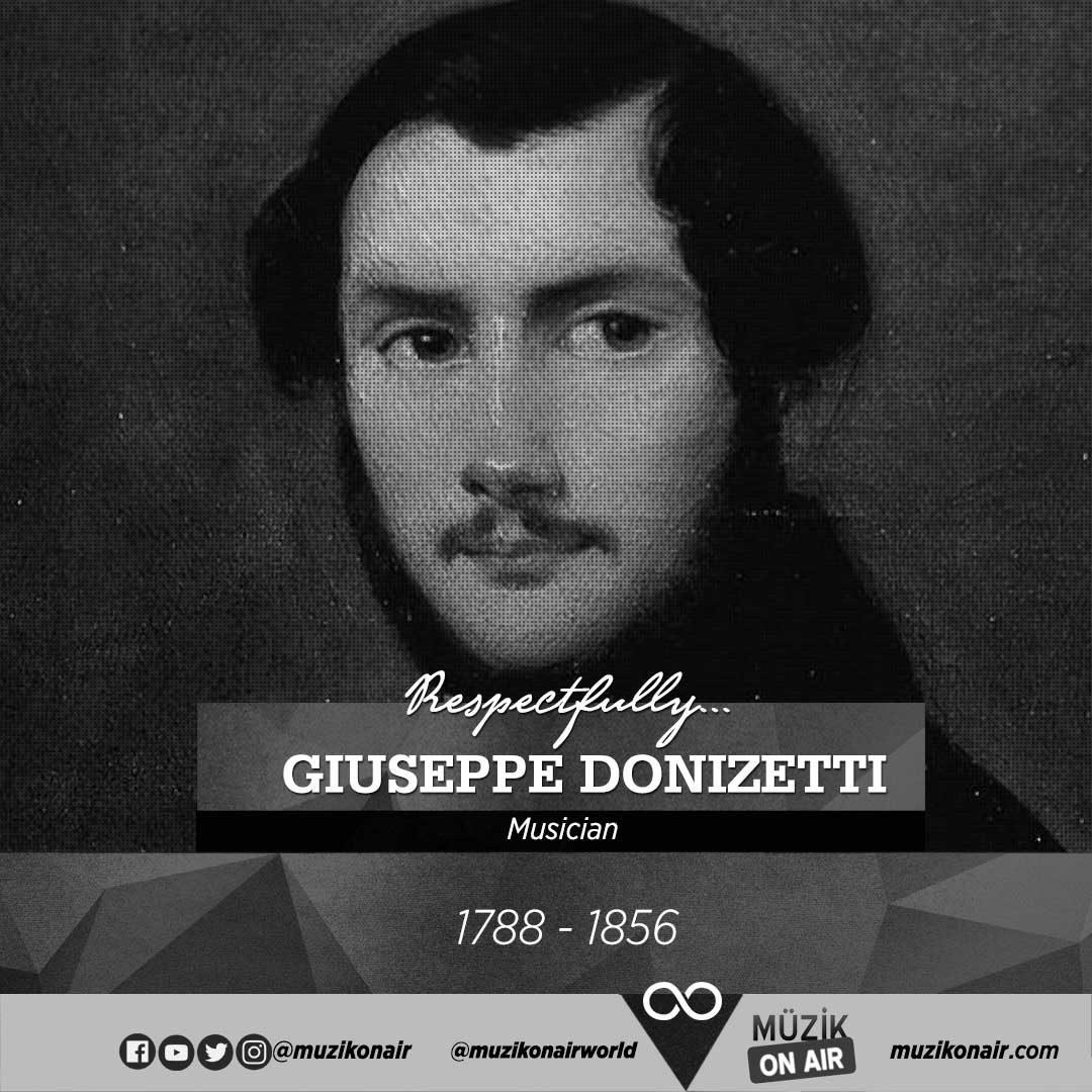 dgk-anma-Giuseppe-Donizetti,