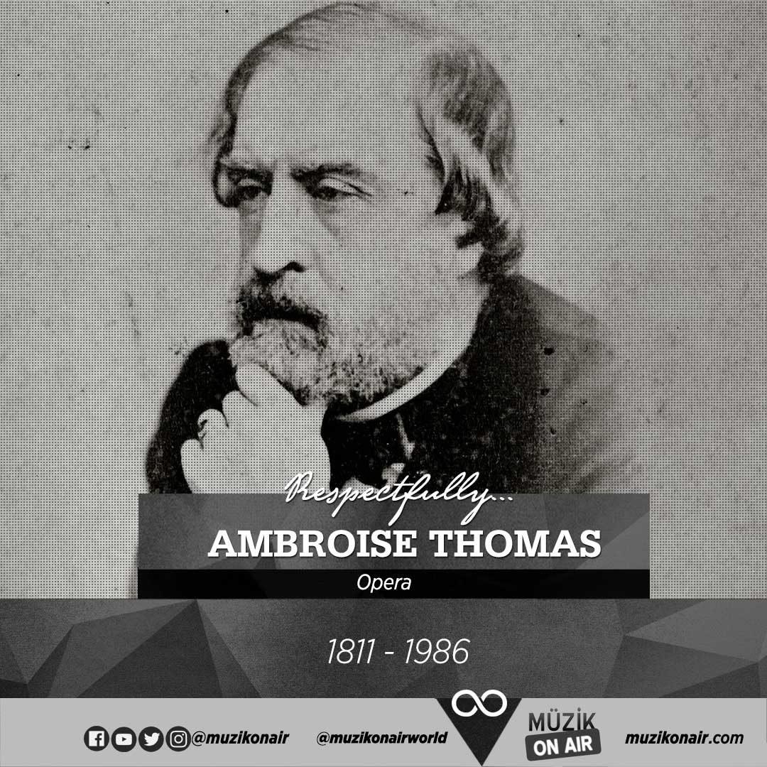 dgk-anma-abroise-thomas