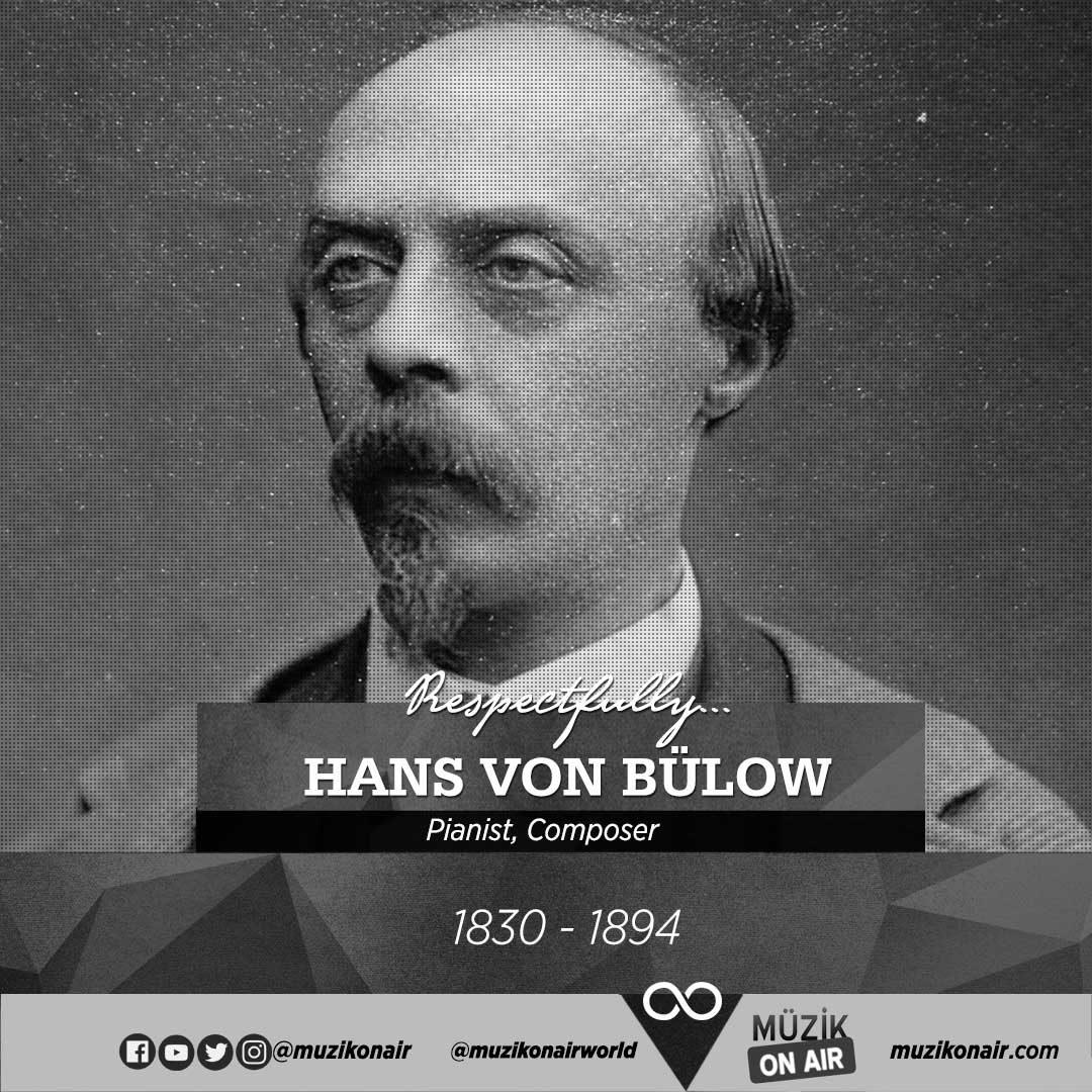dgk-anma-hans-von-bulow