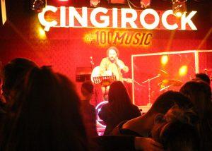 Müzik OnAir, Bağımsız Müzisyenleri Müzikseverlerle Buluşturdu !