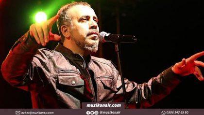Çanakkale Konserinin Geliri Yeni Zelanda'ya Bağışlanacak