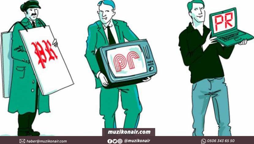 TV Program Sunucusu Aranıyor