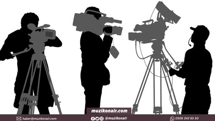 TV 360'da Çalışmak İster misiniz?