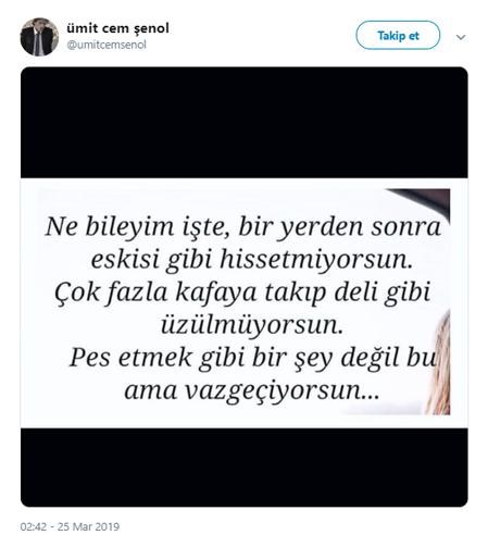 Hande Yener Ve Nişanlısından Kötü Haber Geldi