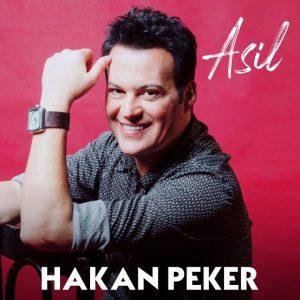 Hakan Peker'in Yeni Albümü İçin Son Gün