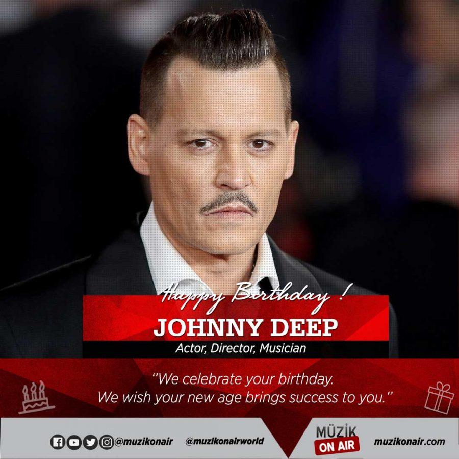 dgk-johnny-deep