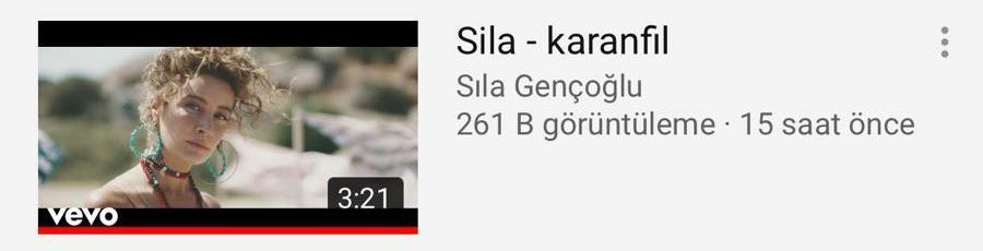 Youtube Ne Yapmak İstiyor?