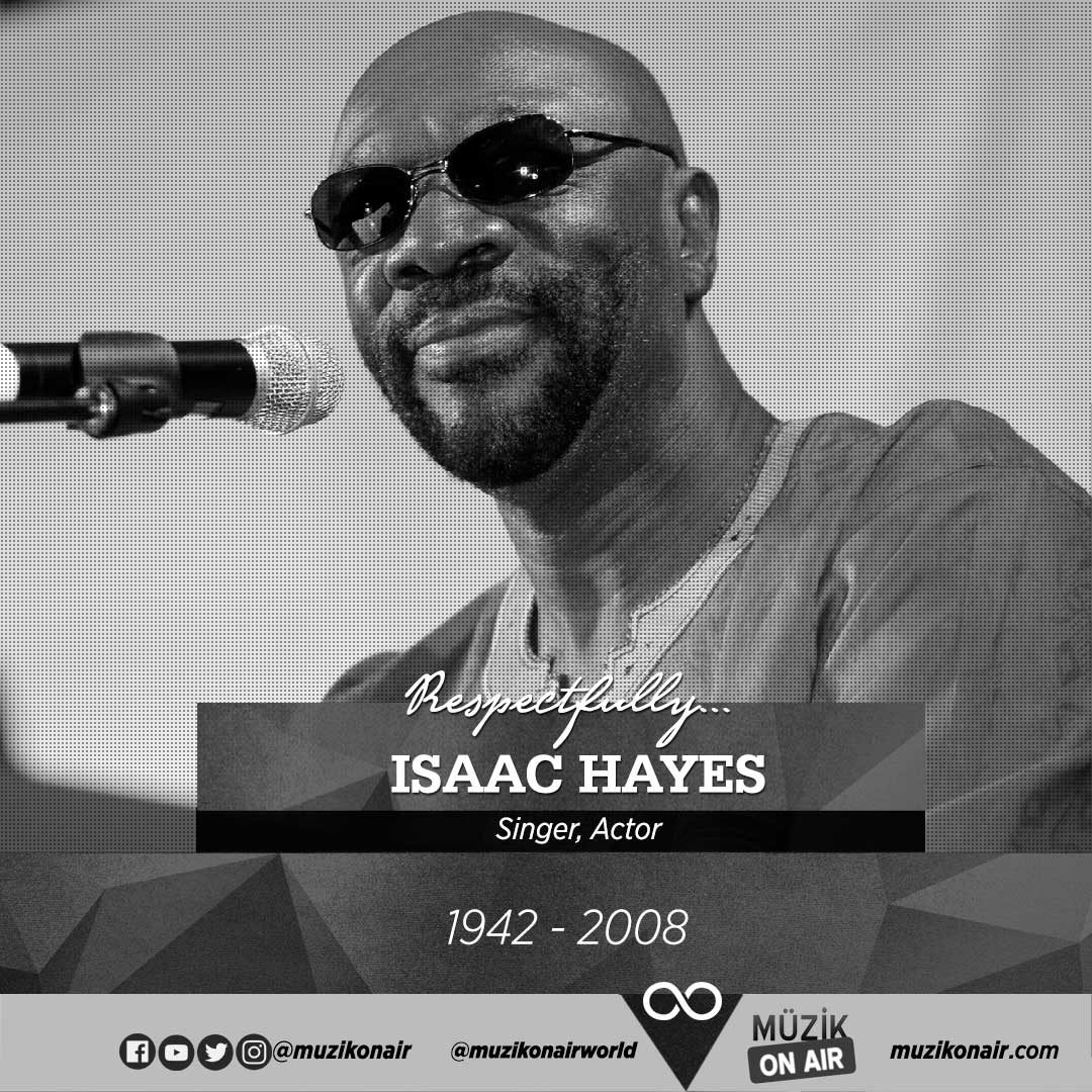 dgk-anma-isaac-hayes