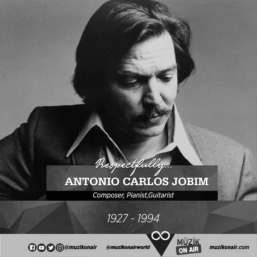 dgk-anma-antonio-carlos-jobim