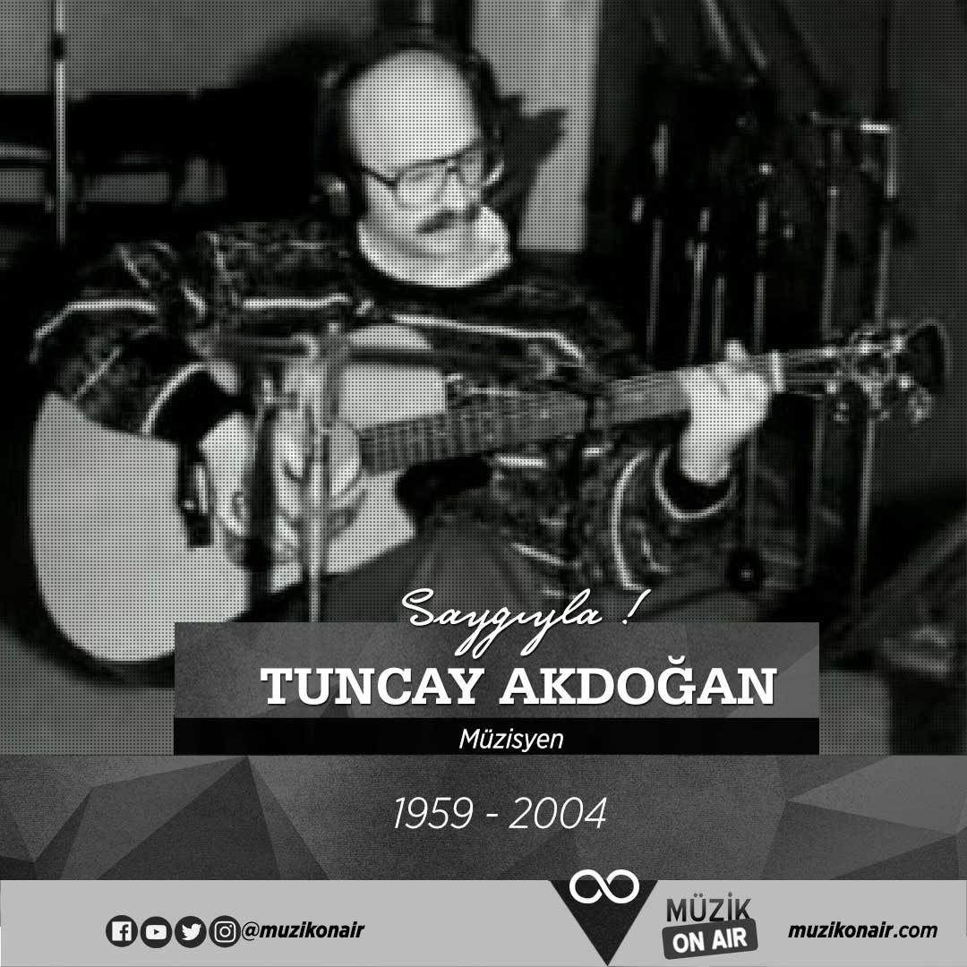 dgk-anma-tuncay-akdogan