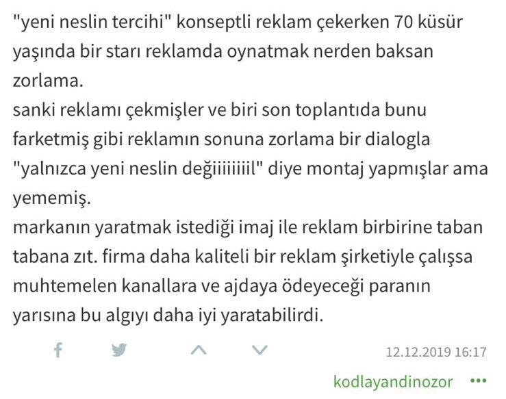 """Ajda Pekkan'ın Kariyerine """"Mobilya"""" Darbesi"""