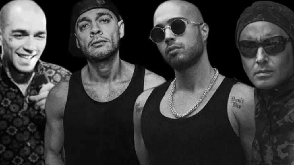 Pop-Rap Savaşında Tartışılacak Tespitler