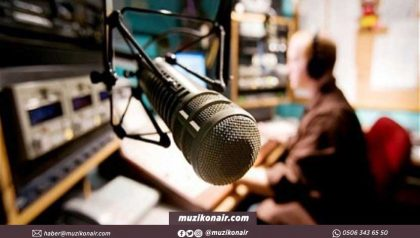 Radyo PR Dolandırıcılığına Dikkat