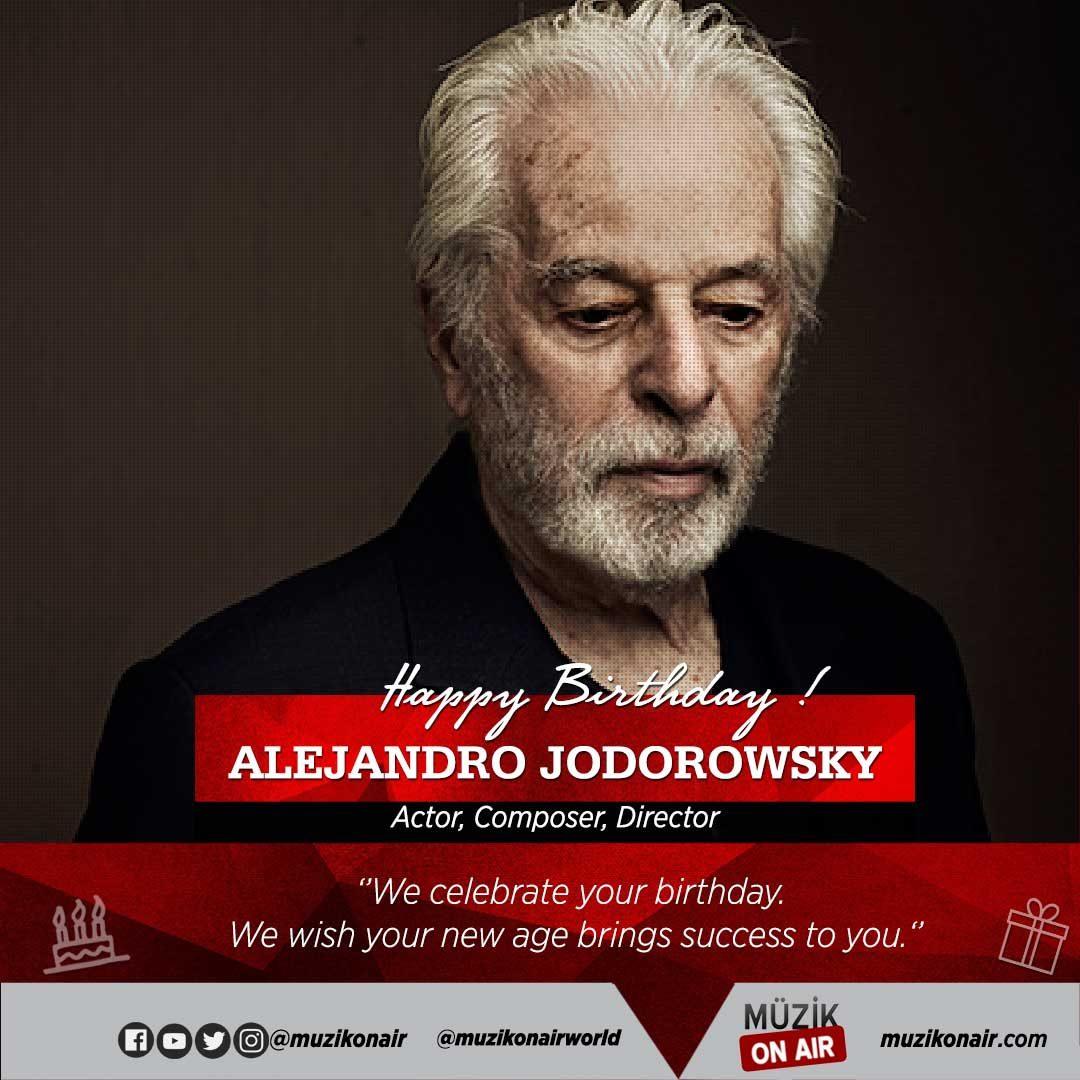 dgk-alejandro-jodorowsky