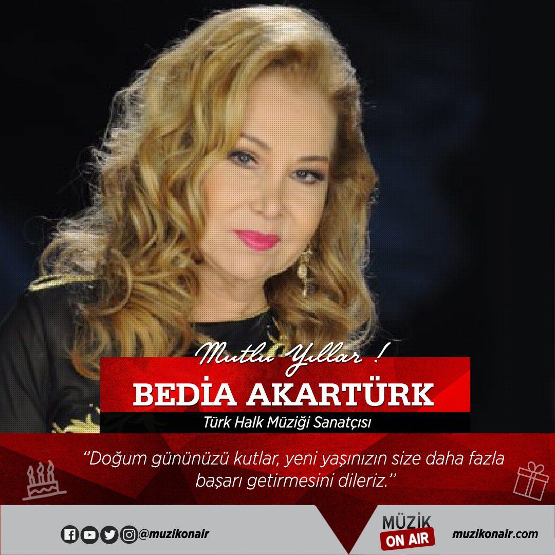 dgk-bedia-akarturk