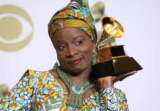 2020 Grammy Ödülleri Sahiplerini Buldu