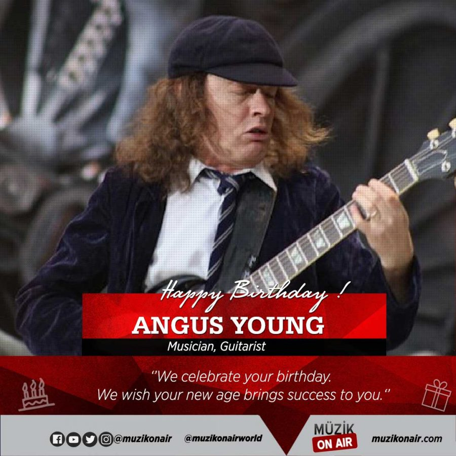dgk-angus-young