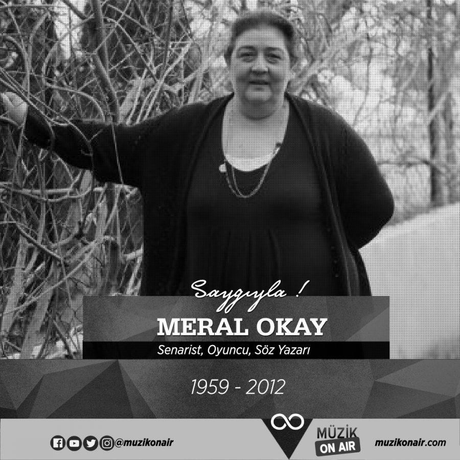 dgk-meral-okay