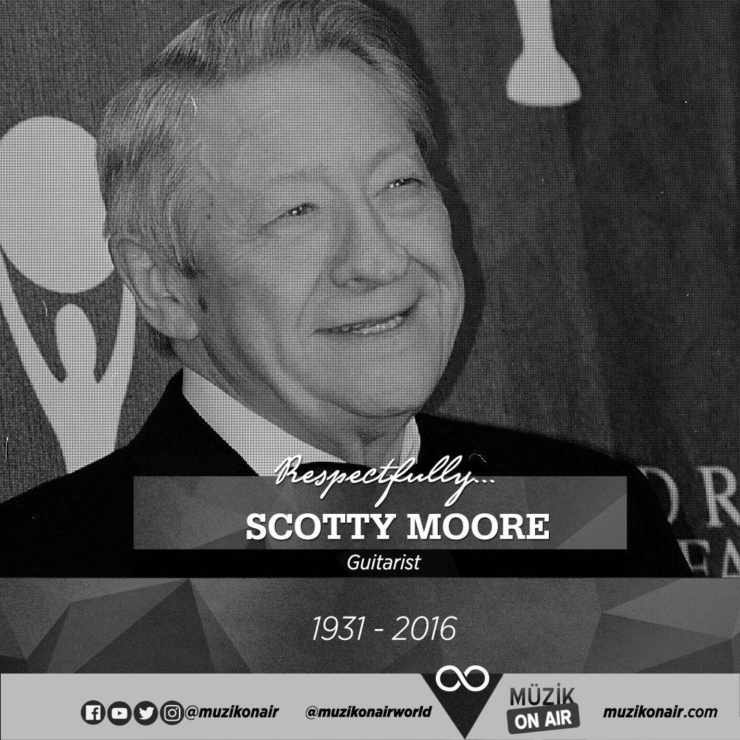 dgk-scotty-moore
