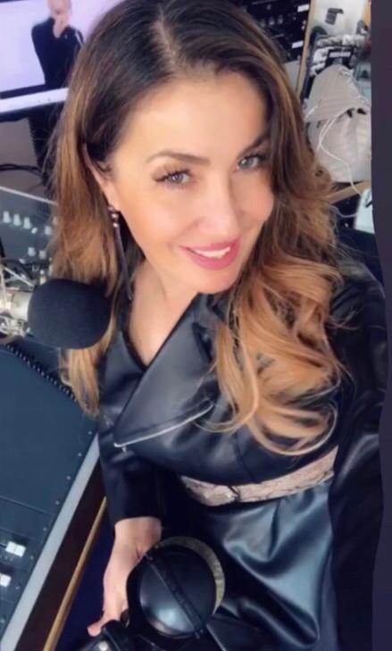 Haftanın En İyi 10 Radyo Programcısı