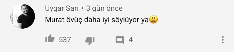 Murat Övüç Klipte Rol Almıştı… 'Dalga Dalga' Neden Beğenilmedi?