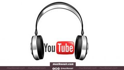 Radyolar Youtube Üzerinden Nasıl Yayın Yapabilir?