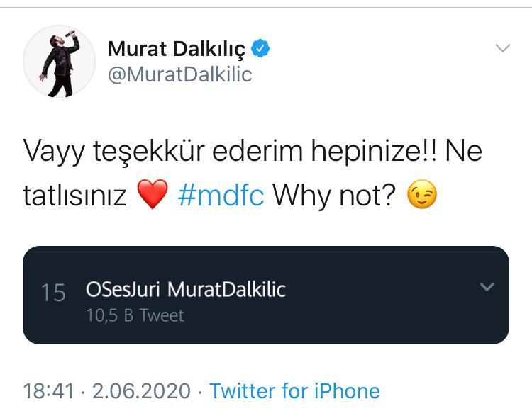 Sosyal Medya O Ses Türkiye'nin Yeni Jürisine Kitlendi
