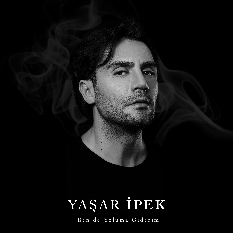 Yaşar İpek'ten Sezen Aksu Şarkısına Yeni Klip!