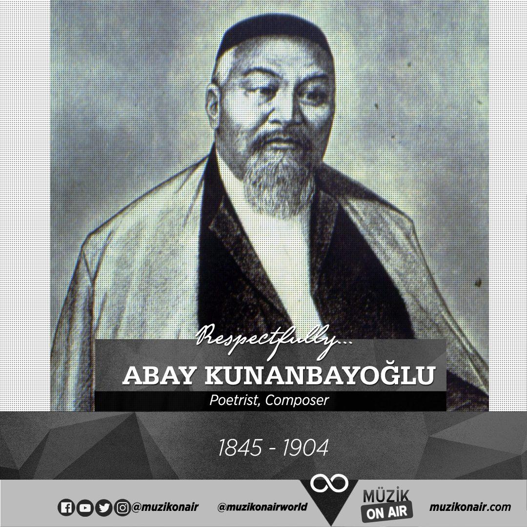 dgk-abay-kunanbayoglu