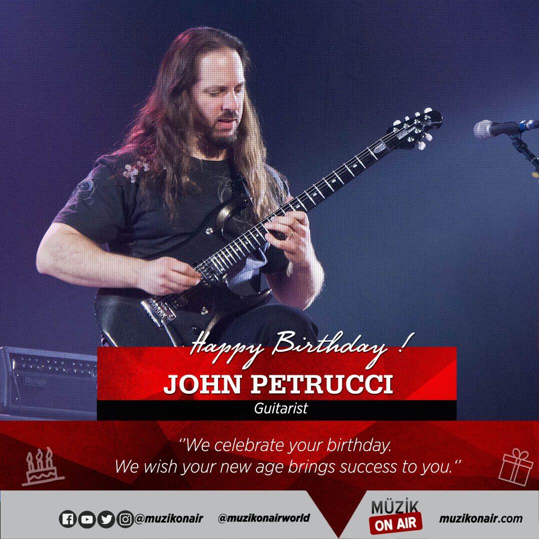 dgk-john-petrucci
