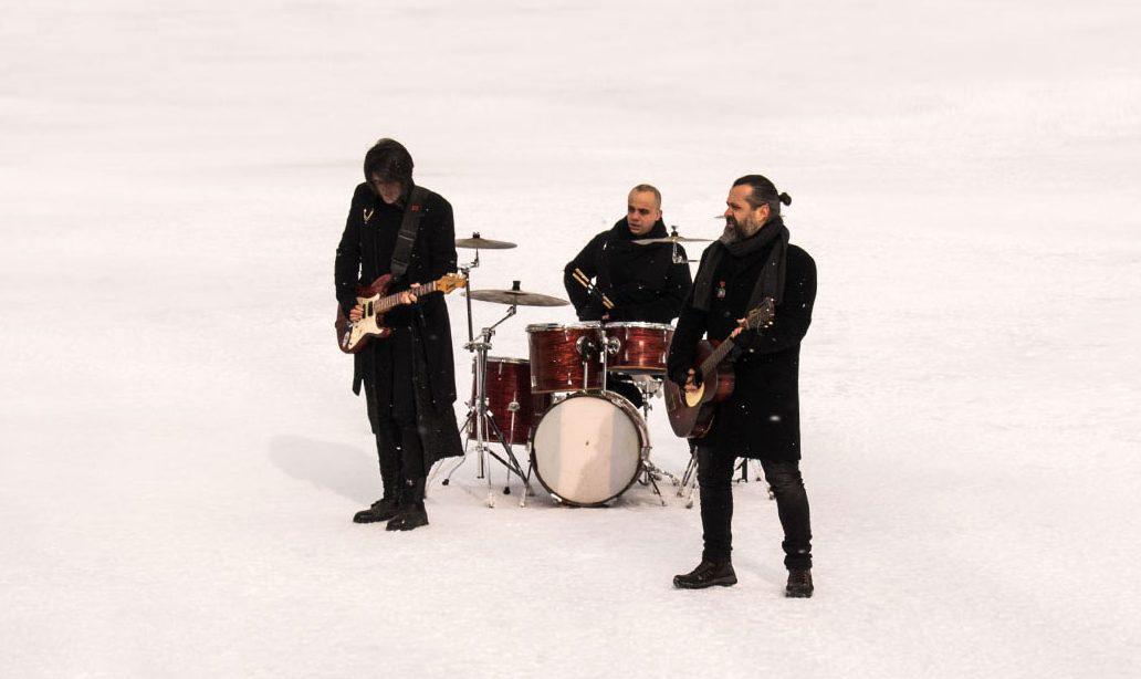 Sıcak Grubu Müzikal Yolculuğunu Anlattı
