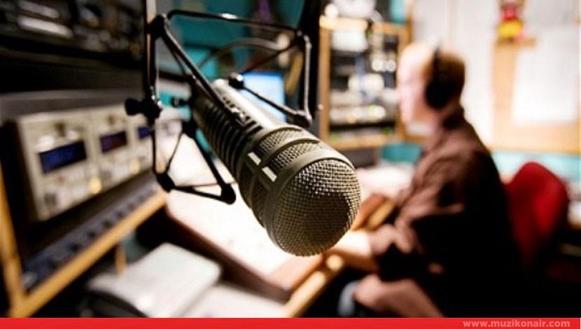 Bay ve Bayan Radyo Programcıları Aranıyor!..