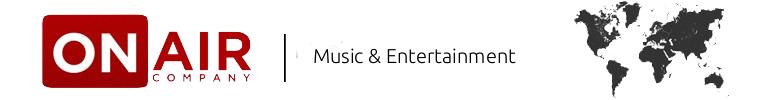 Müzik Onair Kurumsal