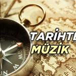 TR -tarihte-muzik-one-cikan-resim
