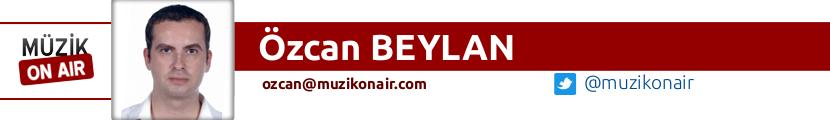 Aralık 2017 Radyo Reyting Analizi!..